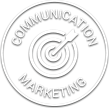 Picto communication marketing