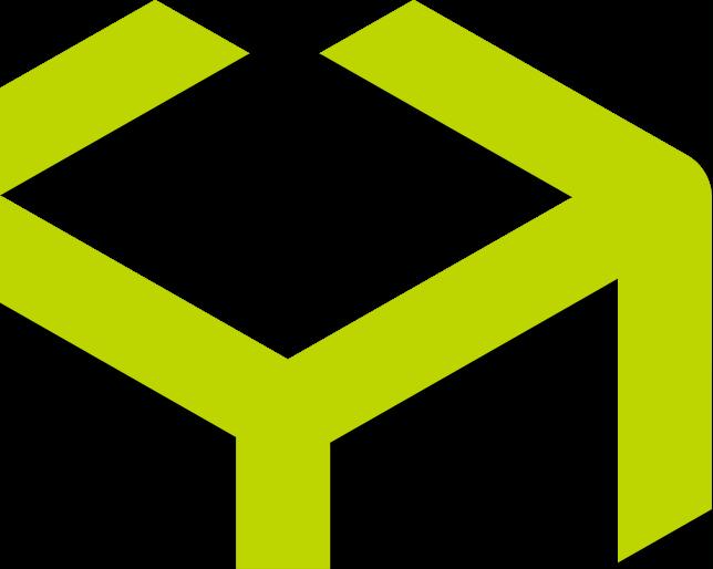 symbole SDA3