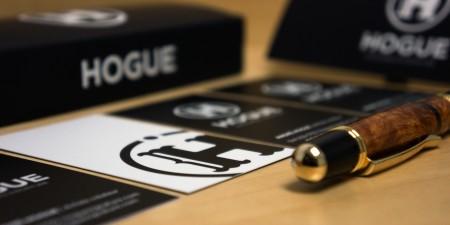 Image de marque – Logo – Carte – SDA3