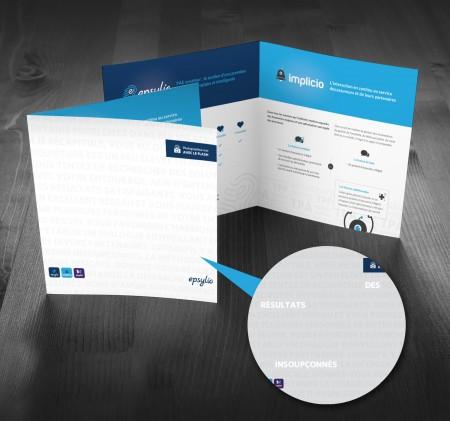 Brochure – Promotion – SDA3