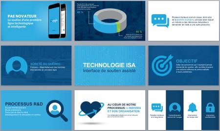 Présentation PowerPoint – SDA3