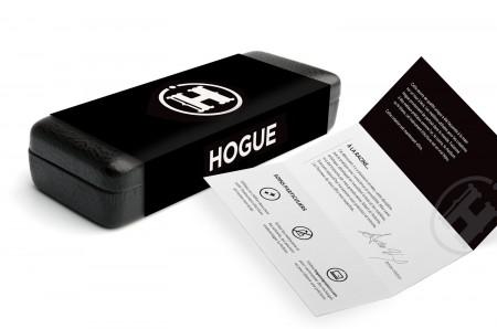 Packaging – Emballage – SDA3