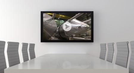 Vidéo – SDA3